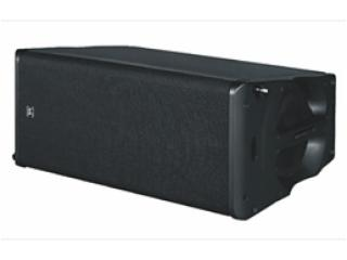 SLA12H-全频线性阵列扬声器