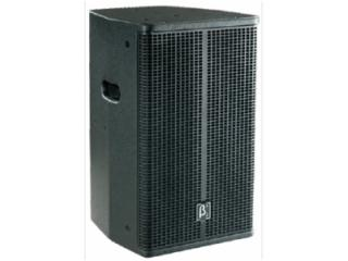 XF15a-贝塔斯瑞 Beta Three  2分频15英寸有源全频扬声器系统