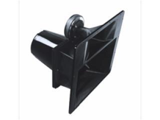 ΣH210-贝塔斯瑞 Beta Three  内置2分频10英寸号筒式中高频扬声器系统