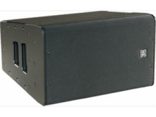 THA12F-三分频线阵列全频扬声器
