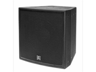 TH306H/64/94-贝塔斯瑞 Beta Three 二分频中高频扬声器