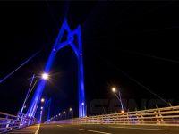 2018中国港珠澳大桥信息化暨节能技术应用研讨会顺利召开