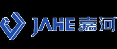 嘉河JAHE