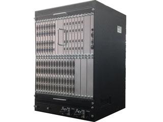 JH-MSP3000-L-多畫面拼接處理器