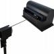 单路拾音话筒吊装器 28米单路悬挂吊装拾音设备-EPL-M101图片