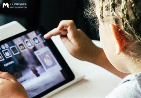 如何去设计超大触摸屏软件?关于超大触摸屏软件的设计指
