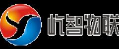 深圳市屹智物联科技有限公司