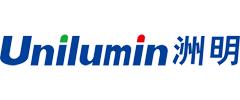 洲明Unilumin