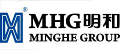 明和MHG
