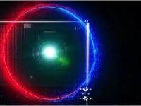 Tech-Zone | 激光+荧光,正确的颜色是如何产生的?