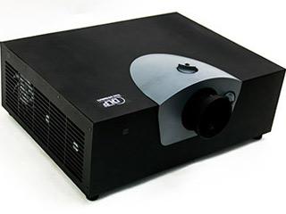 SYS-H600/SYS-X600-激光工程投影机