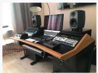 专业销售音频控制台