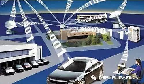 智能交通系统助推重庆火车站旅客快速疏散