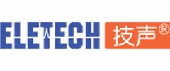 技声语音软件(上海)有限公司
