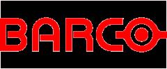 巴可伟视(北京)电子有限公司(BARCO)