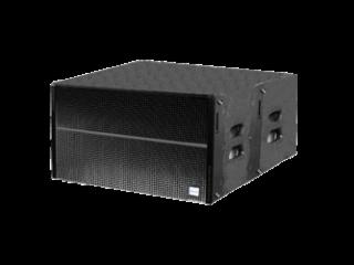 SXA30s-線性揚聲器