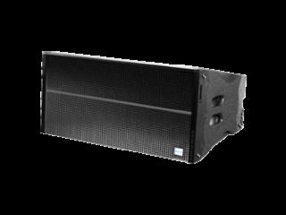 Sxa30-線性揚聲器