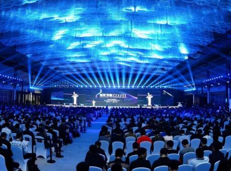 海康威视:开放协同,共建AI产业