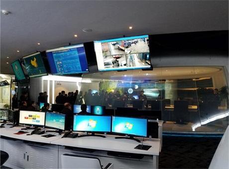 从国航CA1350公共安全事件分析分布式KVM坐席协作系统处理思路