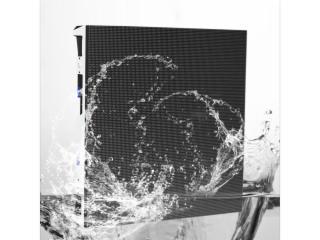 ZL1.9-浩翔光电P1.9户内外高防护防水小间距LED屏