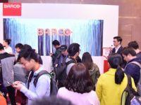 """巴可InfoComm China精细化解决方案 让""""所见即所得""""照进现实"""