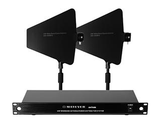 ANT850-ANT850高增益寬頻天線放大器