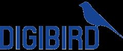 北京小鳥科技股份有限公司