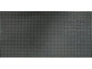 P4.75-8s(64x32)SO-R-半戶外高亮P4.75單紅顯示面板