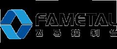 北京飞马拓新电子设备有限公司