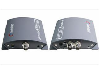 PD6341-中帝威(devicewell)CVBS TO SDI 轉換器 PD6341