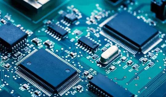 LED显示屏驱动IC技术新突破 助力行业优质新显示