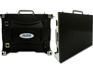 RSB-X1.5-小间距LED显示屏