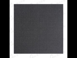 S3-强力巨彩 室内全彩LED显示屏