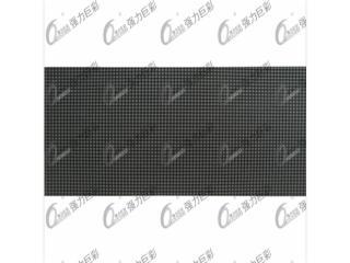 Q2-强力巨彩 室内全彩LED显示屏
