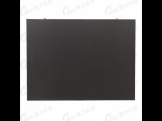 T1.66-强力巨彩 室内全彩LED显示屏