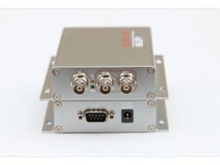 1分2-盘古 SDI分配器