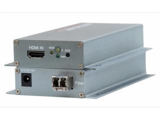 HDMI-盘古 无压缩光端机
