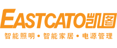 凱圖EASTCATO