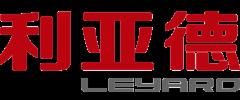 利亞德光電股份有限公司