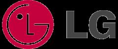 樂金LG電子(中國)有限公司(LG商用顯示)