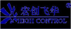 北京宏创飞华科技有限公司