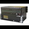 MultiVideo Plus信号管理系统-MVP-16C图片