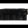 Multi Video Plus信号管理系统-MVP-8C-new图片