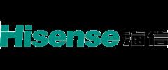 海信Hisense