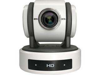 VCC-HD10S-SDC-2 系列高清云台摄像机