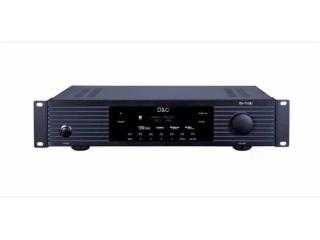 TD-7100-D&C 解码器 TD系列