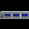 三路多媒体播放器-CT1301M图片