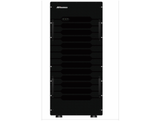 AVMX144144U-Processor-144*144高清混合拼接机箱