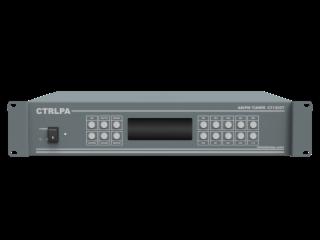 CT1302T-调谐器 公共广播调谐器 数字调谐器