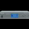 節目定時播放器(公共廣播系統CT1318T可編程定時點播放音源控制軟件V1.0)-CT1318T圖片